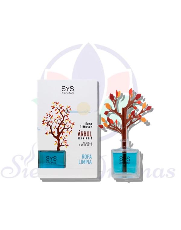 Mikado árbol 90 ml